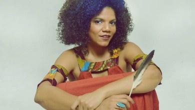 Photo of #Bahia: Cantora Juliana Ribeiro é atração confirmada na Festa Literária em Uauá