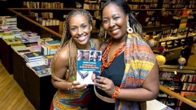 Photo of Livro aborda o racismo pelo viés da psicologia