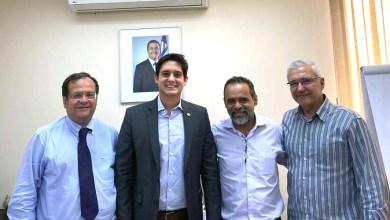 Photo of Chapada: Utinga terá seminário em janeiro para elevar município como polo produtor e exportador do mamão