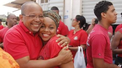 Photo of Suíca: Dia da Consciência Negra lembra a luta do povo por reparação racial neste país