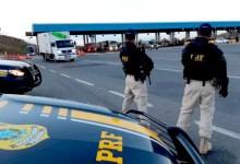 Photo of #Bahia: Polícia Rodoviária Federal inicia operação para feriado da Proclamação da República