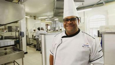 Photo of Setor de Serviços liderou geração de empregos na Bahia em 2018