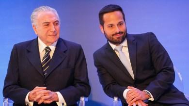 Photo of #Brasil: Temer e Geddel negam pressão para ex-ministro da Cultura liberar obra em Salvador