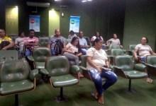 Photo of Terceirizados do Detran começam a receber salários atrasados após ação do SindilimpBA