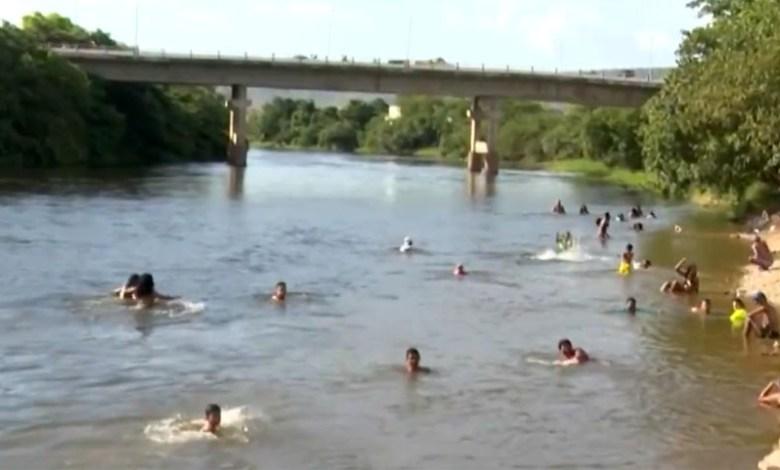 Photo of #Bahia: Barra é considerado o município mais quente do país; temperatura chega a 40ºC