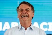 Photo of #Brasil: Um dia após atacar Lula, Bolsonaro diz que não vai polemizar com o petista