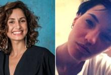 Photo of #Polêmica: Atriz global Camila Pitanga assume namoro de um ano com a artesã Beatriz Coelho