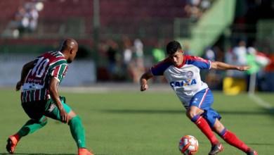 Photo of Campeonato Baiano começará no dia 15 de janeiro e terá VAR na final
