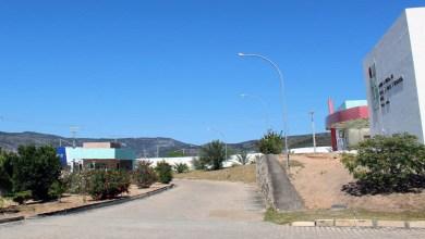 Photo of Chapada: Ifba de Jacobina abre inscrições para cursos de curta duração na área de tecnologias educacionais