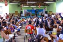 Photo of Chapada: Colégio Nilde Xavier envolve estudantes de Palmeiras em nova edição do Festival de Artes Literárias