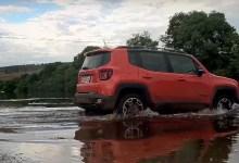 Photo of 'Jeep Experience' começou na Chapada Diamantina e tem percorrido o país com experiência off-road