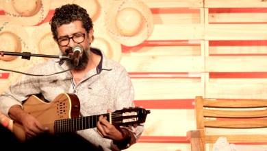 Photo of #Bahia: Maviael Melo é o curador da primeira edição da Festa Literária de Uauá