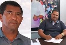 Photo of Chapada: Prefeito de Ibicoara e presidente da Câmara são multados mesmo com TCM aprovando contas