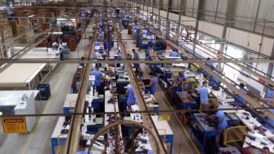 Photo of #Bahia: Setor de Calçados deve gerar 530 empregos em Barrocas e Ruy Barbosa
