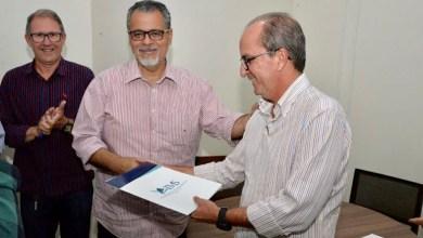 Photo of Chapada: Prefeitura de Jacobina compra mais um hospital; valor pago chega aos R$11 milhões