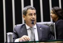 """Photo of #Polêmica: """"Não vejo a hora do Lula morrer"""", diz deputado do PSL"""