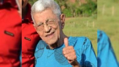 Photo of Chapada: Ex-vereador de Jacobina morre após problema cardíaco; corpo é enterrado em Itaitu