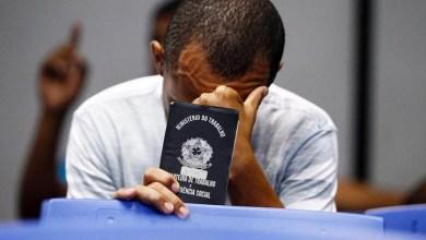 Photo of #Brasil: Com Medida Provisória, quem recebe seguro-desemprego pagará contribuição ao INSS