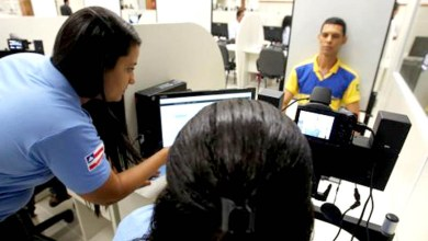 Photo of #Bahia: Detran vai usar sistema de reconhecimento facial para emissão da CNH
