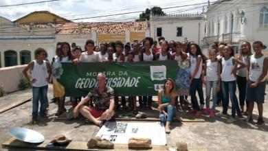 Photo of Chapada: Mostra itinerante é considerada um sucesso em encerramento no município de Lençóis