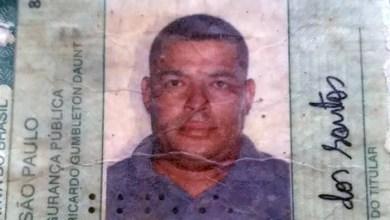 Photo of Chapada: Homem é assassinado com seis tiros em fazenda na zona rural do município de Bonito