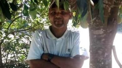 Photo of Chapada: Homem natural de Ibicoara é localizado em Brumado após desaparecimento