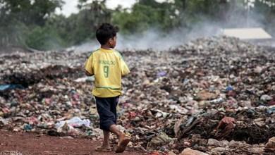 Photo of #Brasil: Dados do IBGE apontam que extrema pobreza bateu recorde e atinge mais de 13 milhões de pessoas