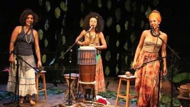 Photo of Chapada: Festival de Jazz do Capão leva artistas para shows e workshops gratuitos nesta sexta e sábado