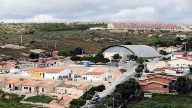 Photo of Chapada: Prefeitura de Lajedinho segue com inscrições para contratação de nove profissionais via Reda