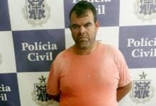 Photo of Chapada: Operação policial no município de Várzea Nova apreende drogas e prende traficante