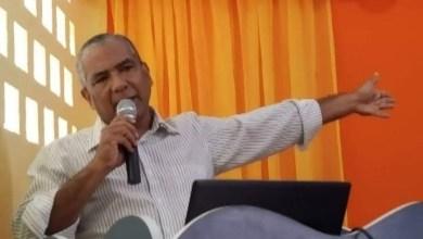 Photo of Chapada: Prefeito do município de Lençóis tem contas de 2018 aprovadas pelo TCM