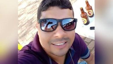 Photo of Chapada: Homem morre em grave acidente na BA-131 durante o Natal em Piritiba
