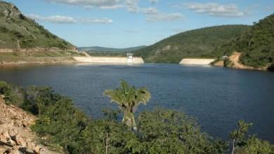 Photo of Chapada: Adolescente morre após canoa com sete pessoas virar em barragem de Pindobaçu
