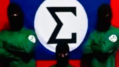 Photo of #Brasil: Grupo da extrema-direita assume atentado contra produtora do Porta dos Fundos; veja vídeo