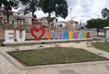 Photo of Chapada: Prefeituras de Itaberaba e Nova Redenção inauguram praças com festas neste final de ano