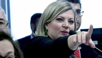 Photo of #Polêmica: Ex-bolsonarista Joice Hasselmann revela que meio milhão do dinheiro público é usado para espalhar fake news