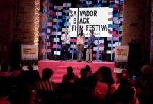 Photo of #Bahia: Primeira edição de festival de cinema negro será em novembro de 2020 em Salvador