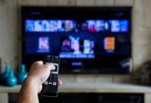 Photo of #Brasil: Proposta de deputado baiano garante migração de canais fechados para televisão aberta