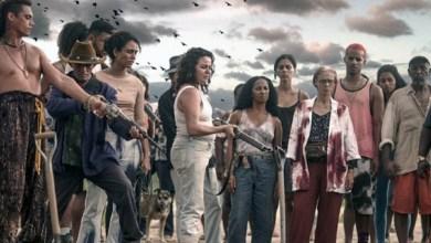 Photo of Chapada: 'Cine Caeté' exibe gratuitamente o filme 'Bacurau' nesta quinta no Vale do Capão