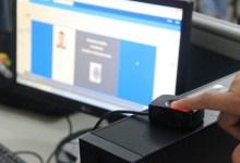 Photo of Chapada: Itaetê também tem mais de 4 mil eleitores que não fizeram o recadastramento biométrico