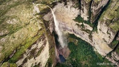 Photo of #Turismo: Brasileiros devem fazer mais viagens nacionais neste fim de ano nas cinco regiões do país