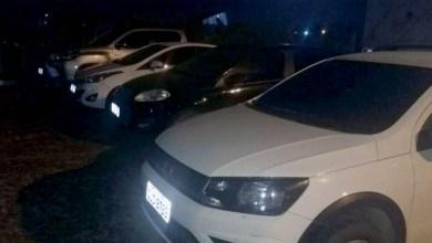 Photo of Delegacia alerta para golpe aplicado na venda de carros pela OLX; DRFRV divulga dicas para evitar o golpe