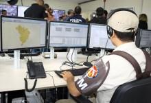 Photo of Chapada: Centro Integrado de Comunicações em Brumado ajudou a resgatar casal de turistas perdido em Ibicoara