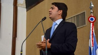 Photo of #Bahia: Deputado Pedro Tavares critica situação da BA-131 e pede melhorias ao governo estadual