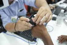 Photo of Chapada: Nova Redenção tem mais de 2 mil eleitores que ainda precisam realizar recadastramento biométrico