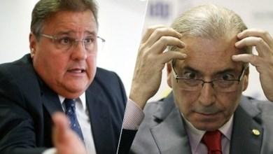 Photo of #Polêmica: Geddel Vieira Lima teria dito que os R$51 milhões de bunker eram de Eduardo Cunha