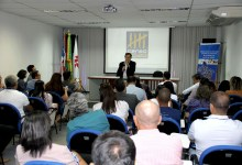 Photo of #Bahia: Governo estadual e IBGE alinham estratégia para o Censo 2020