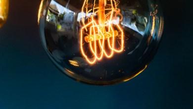 Photo of #Brasil: Conta de luz fica mais cara a partir desta terça em todo o país, decide Aneel