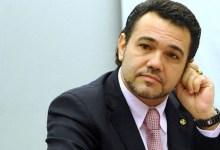 Photo of #Polêmica: Acusado de corrupção e assédio, pastor Marco Feliciano é expulso do Podemos