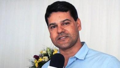 Photo of Chapada: Presidente da Câmara de Vereadores de Seabra tem contas aprovadas pelo TCM
